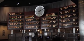 Arclight cinemas in chicago